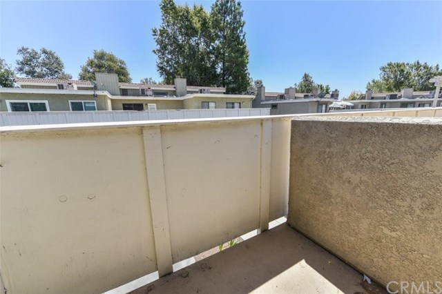 Active Under Contract   11936 Ottawa  Place #87 Chino, CA 91710 26