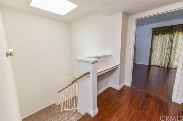 Active Under Contract   11936 Ottawa  Place #87 Chino, CA 91710 27