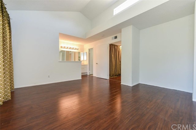 Active Under Contract   11936 Ottawa  Place #87 Chino, CA 91710 29