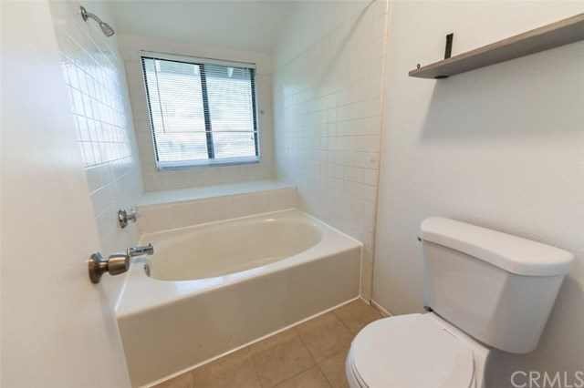 Active Under Contract   11936 Ottawa  Place #87 Chino, CA 91710 31