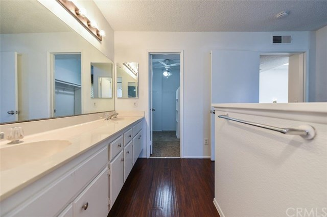 Active Under Contract   11936 Ottawa  Place #87 Chino, CA 91710 32