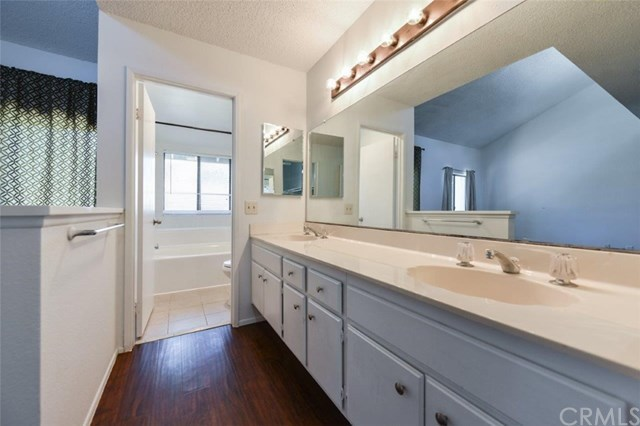 Active Under Contract   11936 Ottawa  Place #87 Chino, CA 91710 34