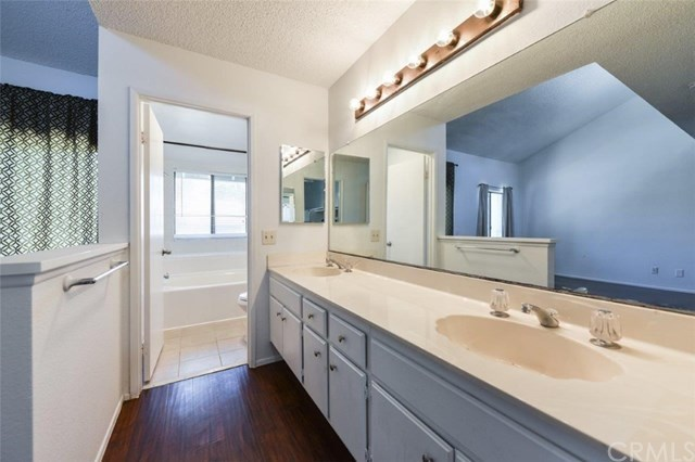 Active Under Contract   11936 Ottawa  Place #87 Chino, CA 91710 36