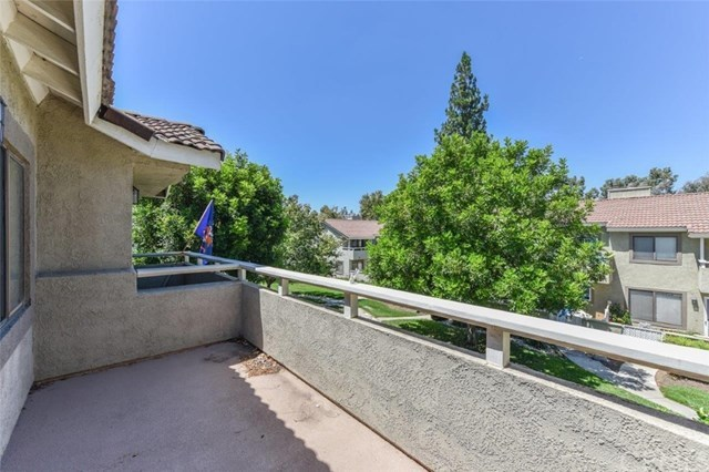Active Under Contract   11936 Ottawa  Place #87 Chino, CA 91710 37