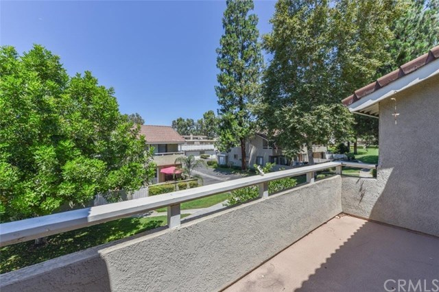 Active Under Contract   11936 Ottawa  Place #87 Chino, CA 91710 38
