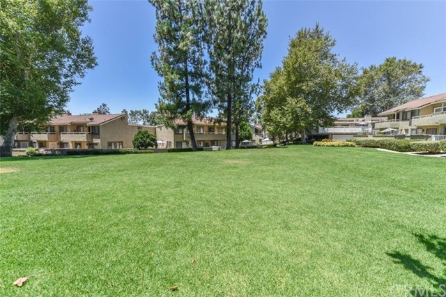 Active Under Contract   11936 Ottawa  Place #87 Chino, CA 91710 39