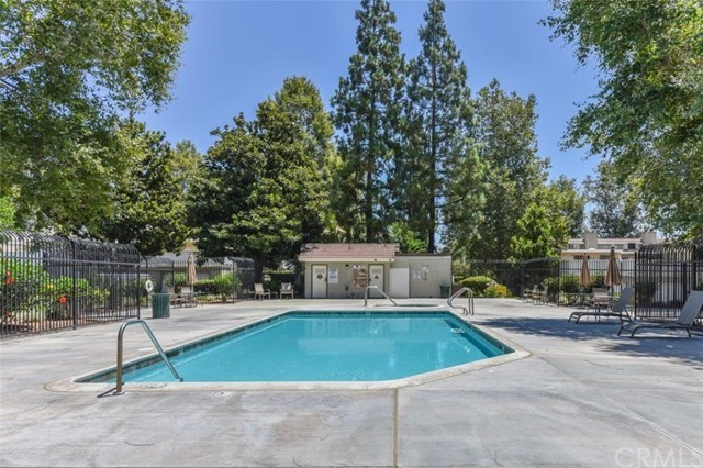 Active Under Contract   11936 Ottawa  Place #87 Chino, CA 91710 40