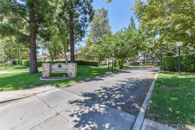 Active Under Contract   11936 Ottawa  Place #87 Chino, CA 91710 42