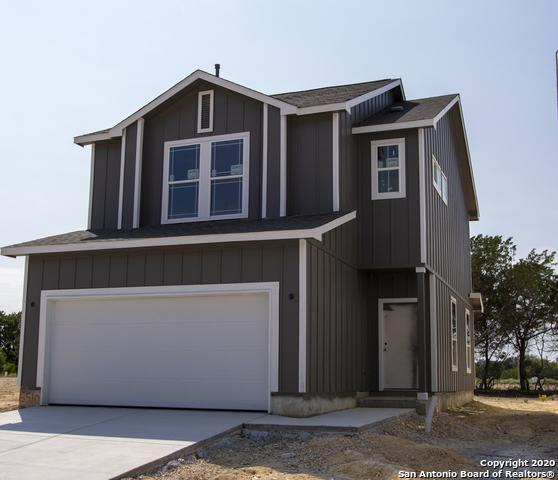 Active Option | 6510 Casina Terrace San Antonio, TX 78240 0