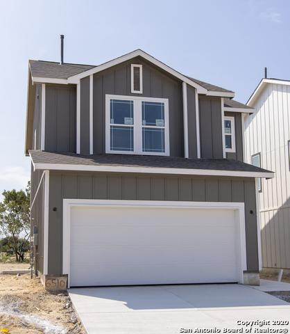 Active Option | 6510 Casina Terrace San Antonio, TX 78240 1