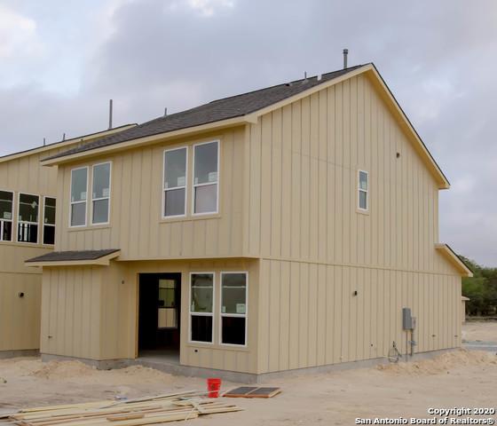 Active Option | 6510 Casina Terrace San Antonio, TX 78240 2