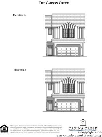 Active Option | 6510 Casina Terrace San Antonio, TX 78240 4