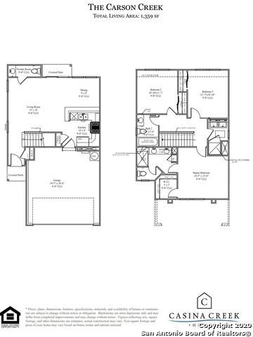 Active Option | 6510 Casina Terrace San Antonio, TX 78240 5