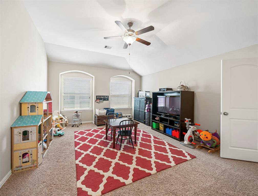 Pending | 8522 Brinklow Point  Drive Cypress, TX 77433 29