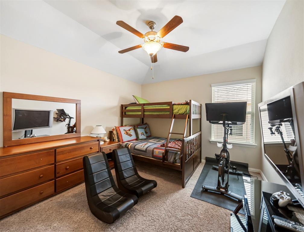Pending | 8522 Brinklow Point  Drive Cypress, TX 77433 32