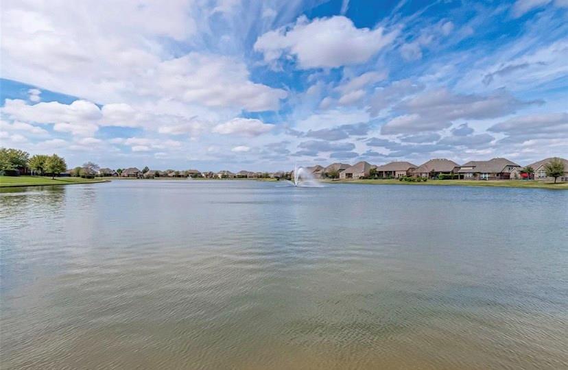 Pending | 8522 Brinklow Point  Drive Cypress, TX 77433 46