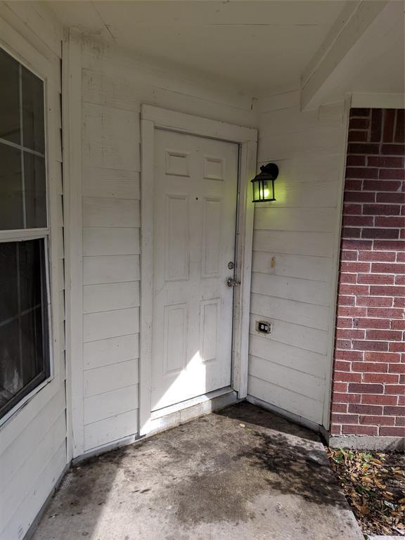 Active   6403 Moreland  Lane Rosenberg, TX 77469 11