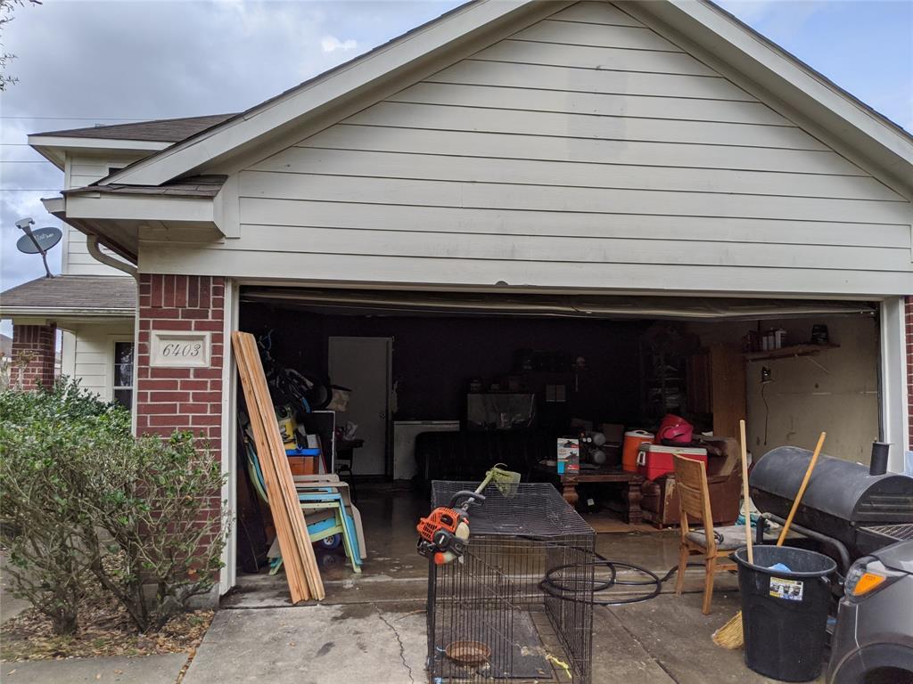 Active   6403 Moreland  Lane Rosenberg, TX 77469 13