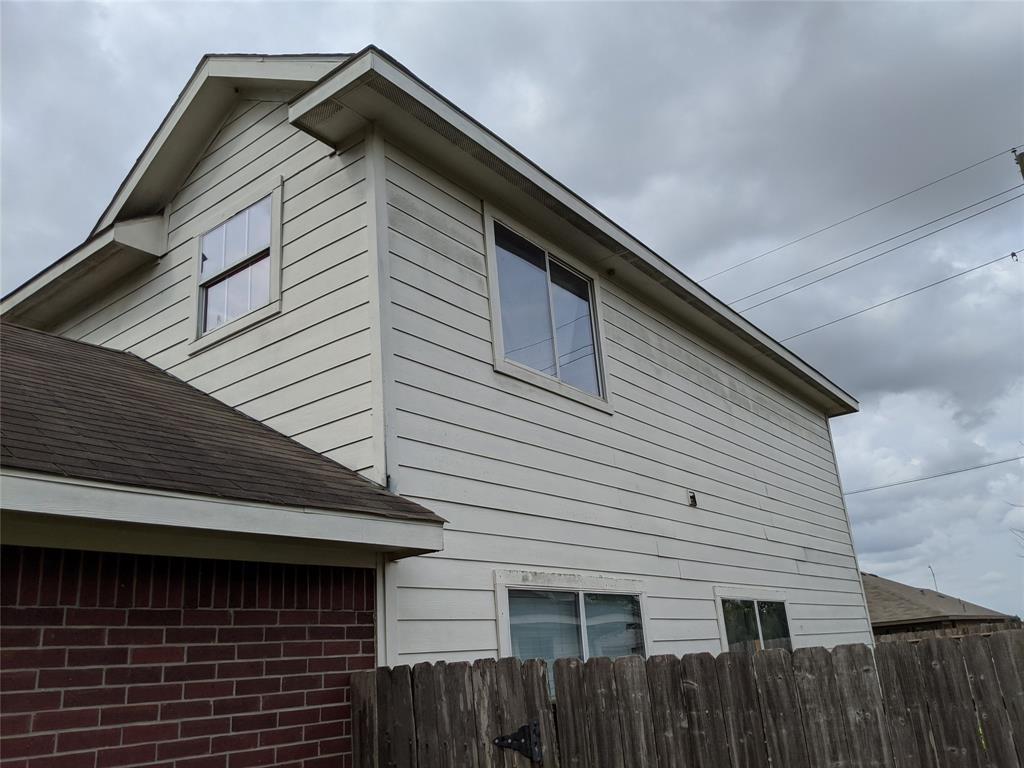 Active   6403 Moreland  Lane Rosenberg, TX 77469 7