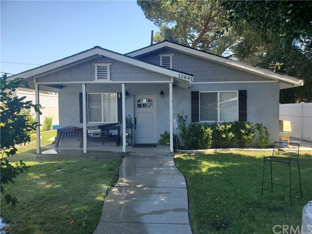 Active Under Contract | 12841 7 Th  Street Chino, CA 91710 0