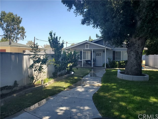 Active Under Contract | 12841 7 Th  Street Chino, CA 91710 1