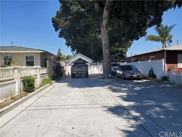 Active Under Contract | 12841 7 Th  Street Chino, CA 91710 2