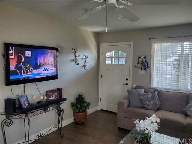 Active Under Contract | 12841 7 Th  Street Chino, CA 91710 3