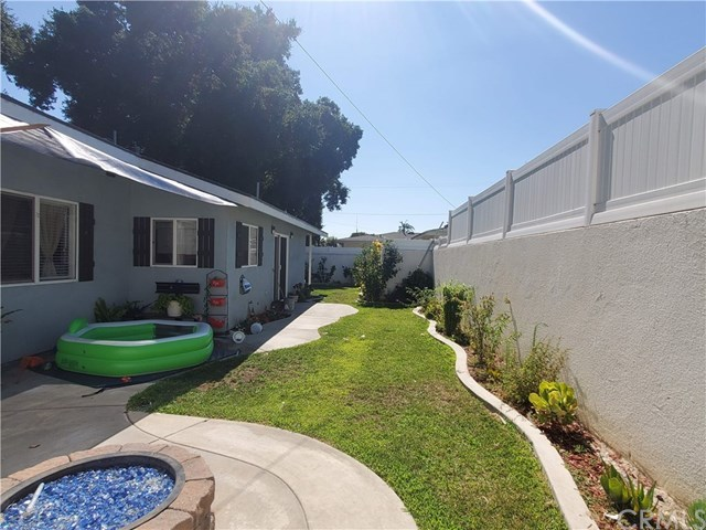 Active Under Contract | 12841 7 Th  Street Chino, CA 91710 11