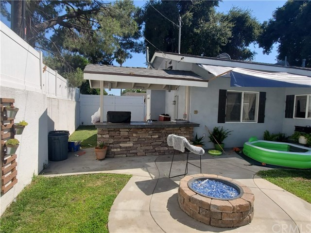 Active Under Contract | 12841 7 Th  Street Chino, CA 91710 12