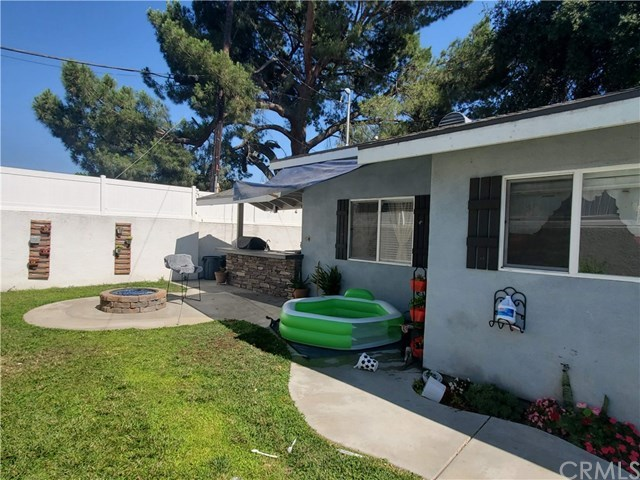 Active Under Contract | 12841 7 Th  Street Chino, CA 91710 13