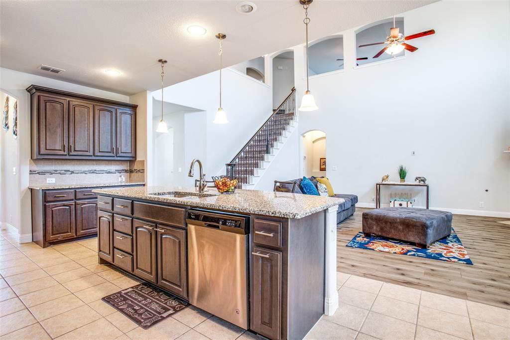 Sold Property | 4408 Mimosa Drive Melissa, Texas 75454 11