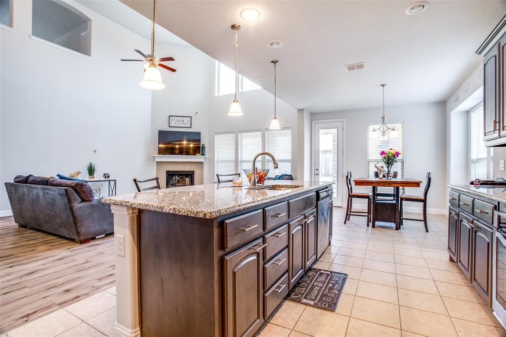 Sold Property | 4408 Mimosa Drive Melissa, Texas 75454 7