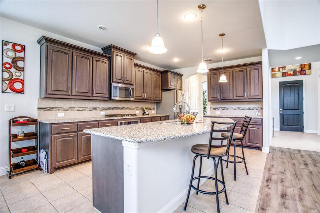 Sold Property | 4408 Mimosa Drive Melissa, Texas 75454 10