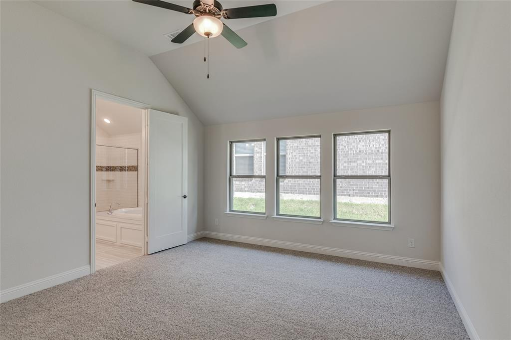 Active | 14304 Spitfire  Trail Fort Worth, TX 76262 19