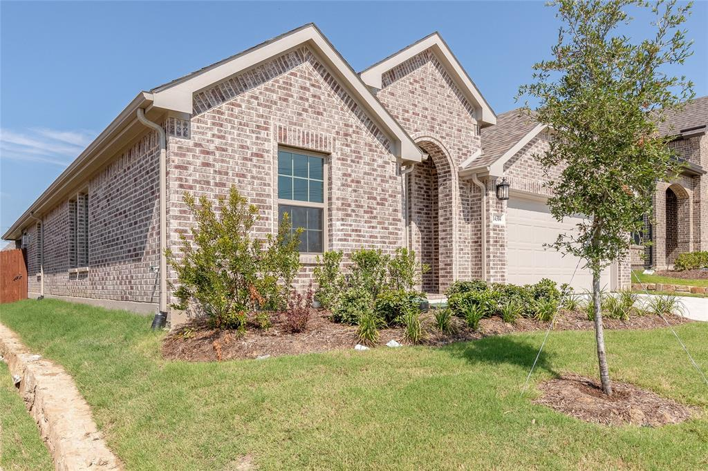 Active | 14304 Spitfire  Trail Fort Worth, TX 76262 2