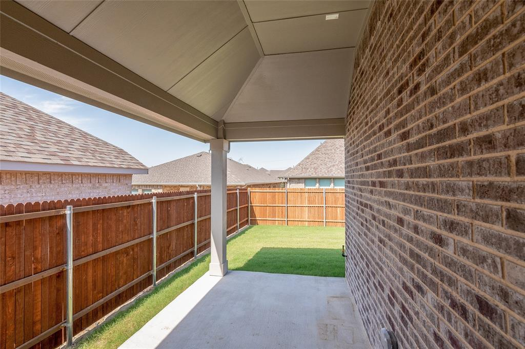 Active | 14304 Spitfire  Trail Fort Worth, TX 76262 28