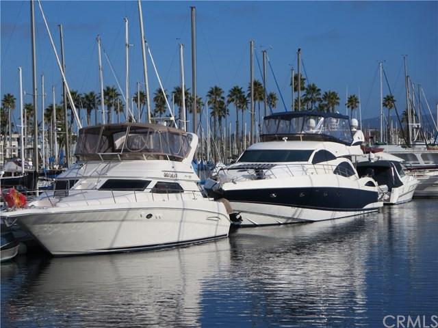 Active | 106 S Helberta  Avenue Redondo Beach, CA 90277 2