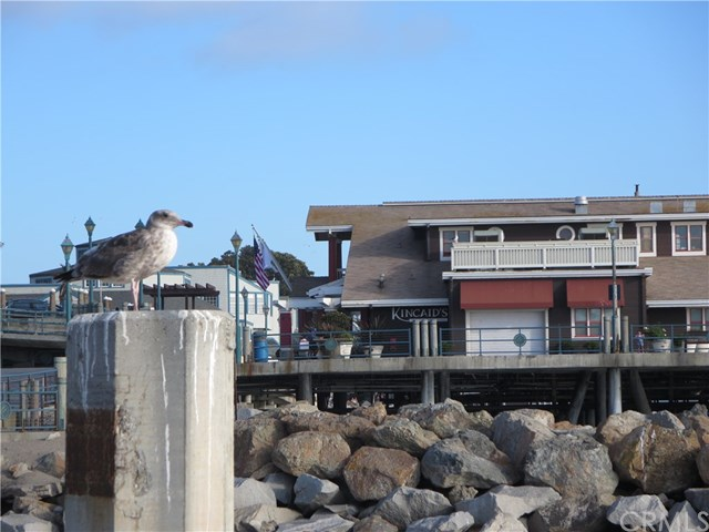 Active | 106 S Helberta  Avenue Redondo Beach, CA 90277 7
