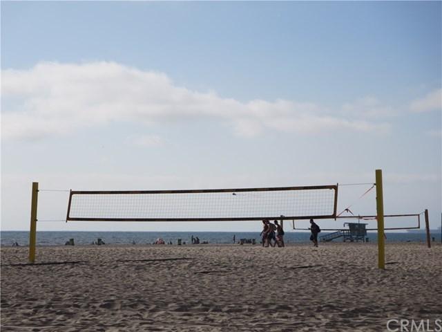 Active | 106 S Helberta  Avenue Redondo Beach, CA 90277 8