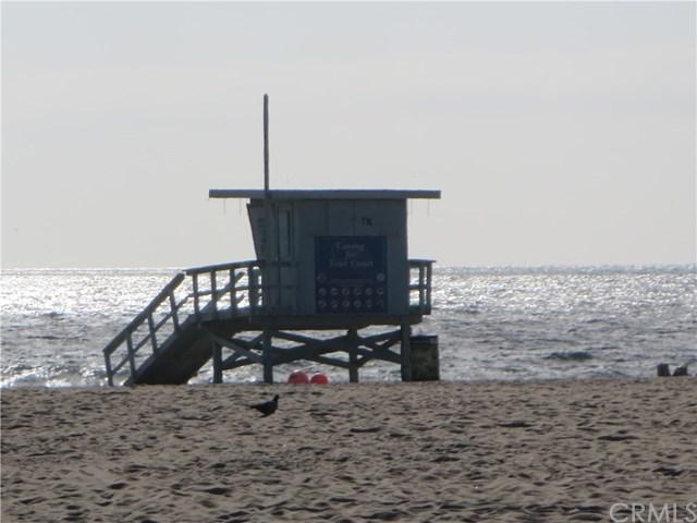 Active | 106 S Helberta  Avenue Redondo Beach, CA 90277 9