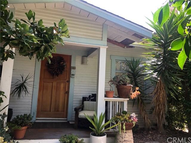 Active | 106 S Helberta  Avenue Redondo Beach, CA 90277 14