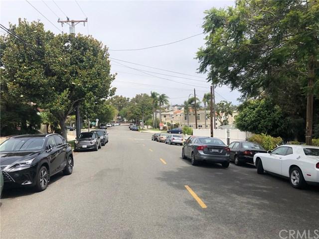 Active | 106 S Helberta  Avenue Redondo Beach, CA 90277 19