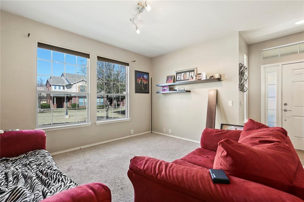 Housed Real Estate | 2218 Canterbury Park  Drive Grand Prairie, TX 75050 12