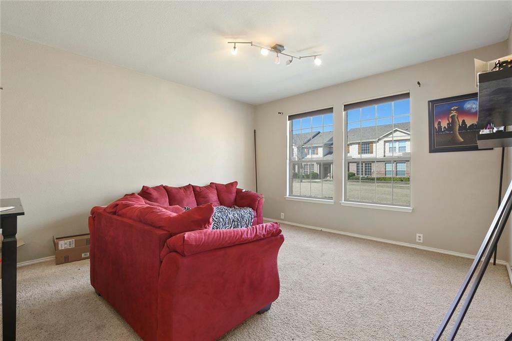 Housed Real Estate | 2218 Canterbury Park  Drive Grand Prairie, TX 75050 13
