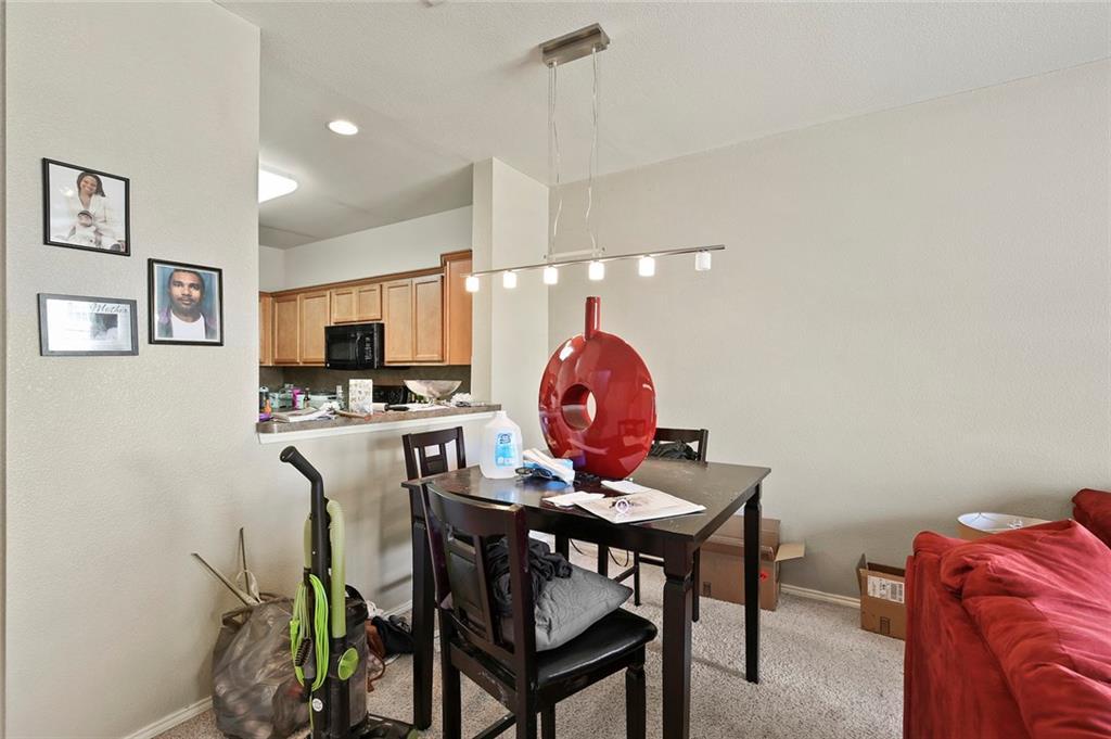 Housed Real Estate | 2218 Canterbury Park  Drive Grand Prairie, TX 75050 14