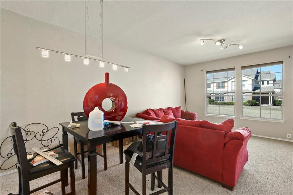 Housed Real Estate | 2218 Canterbury Park  Drive Grand Prairie, TX 75050 17