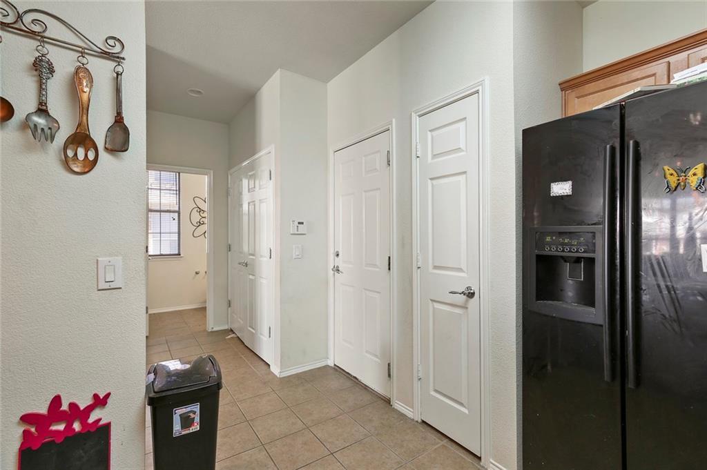 Housed Real Estate | 2218 Canterbury Park  Drive Grand Prairie, TX 75050 19