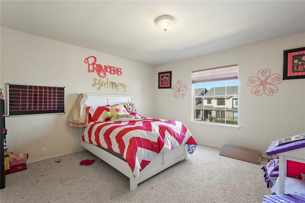 Housed Real Estate | 2218 Canterbury Park  Drive Grand Prairie, TX 75050 23