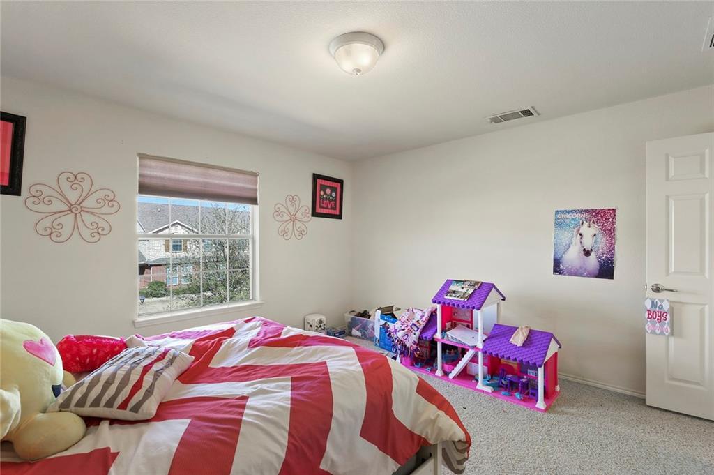 Housed Real Estate | 2218 Canterbury Park  Drive Grand Prairie, TX 75050 26