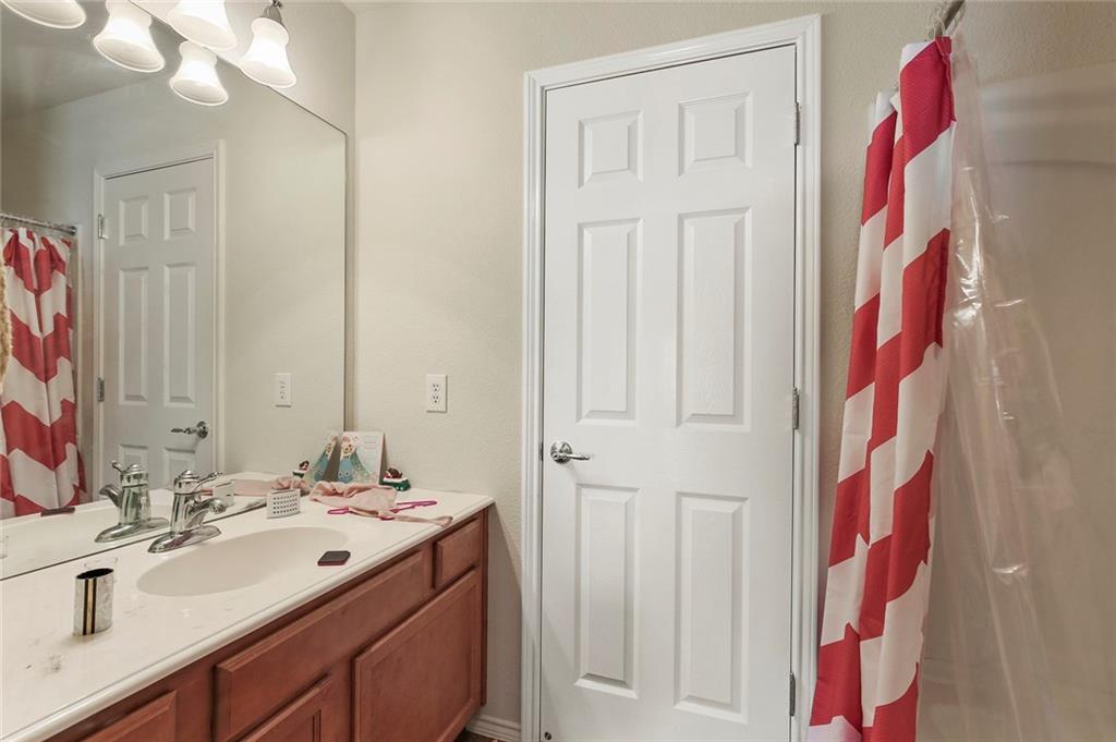 Housed Real Estate | 2218 Canterbury Park  Drive Grand Prairie, TX 75050 27
